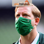 پیش بینی فوتبال امروز: تیم Werder برای شکستن افسانه ها آمده است.