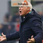 پیش بینی فوتبال امروز: تیم Lecce در برابر سرزمین گل ها در شرط بندی