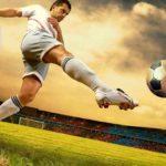 بهترین روش برای آنالیز صحیح مسابقات فوتبال برای یک شرط بندی موفق