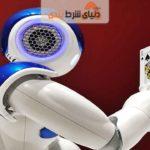 ربات هوشمند پوکر؛ پیروز در رقابت با انسان