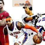 معرفی رقیب های سنتی و دیرینه ورزش حرفه ای