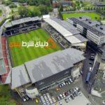 تیپ روزانه مجله دنیای شرط بندی ; تب داغ فوتبال در نروژ