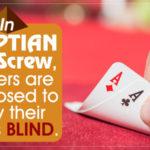 آشنایی با یک بازی ورق دورهمی دیگر :  بازی ورق موش مصری