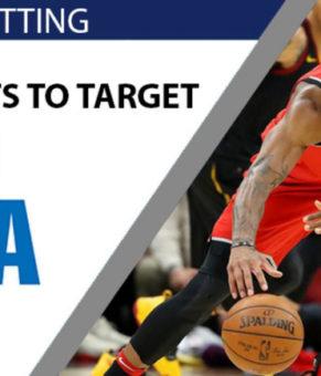 آموزش شرط بندی در NBA: راهنمای کامل شرط بندی NBA