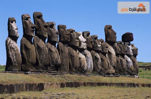 آشنایی با لاتاری های دنیا: معرفی لاتاری شیلی