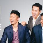 معرفی هک و دی دنگ ؛ برادران پوکرباز ویتنامی