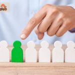 آیا شغل شما مناسب شرط بندی است؟