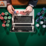 تجارت مجازی جدید شاخهای اینستاگرامی ؛ تبلیغ سایتهای قمار و شرط بندی