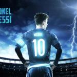 مروری بر ضرایب شرط بندی در مورد جدایی لیونل مسی از بارسلونا