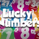 انتخاب اعداد شانس لاتاری با این ۵ روش