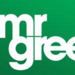 معرفی مستر گرین (Mr Green):وبسایت شرط بندی خارجی