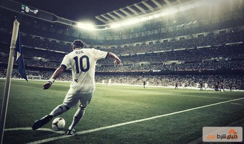 پیش بینی کرنرها در شرط بندی فوتبال