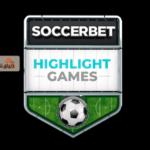 آموزش شرط بندی فوتبال |چگونگی 0 تا 100 شرط بندی فوتبال
