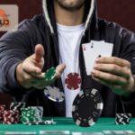 چطور باخت سنگین در شرط بندی و قمار را با ساخت الگوی بازی جبران کنیم؟