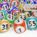آیا شمارههای لاتاری قابل پیش بینی یا تصادفی هستند؟