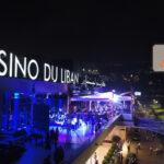 بهترین کازینوهای جهان ؛ معرفی کازینو لیبان در کشور لبنان