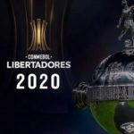 هرآنچه در آستانه مسابقات کوپا لیبرتادورس آمریکای جنوبی باید بدانید