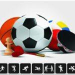 معرفی مسابقات ورزشی مهم روز دوشنبه 26 آبان 99