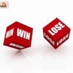 آیا اشتباه کردن در شرط بندی، باعث موفقیت شما می شود؟