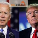 تاثیر انتخابات 2020 آمریکا بر بازارهای ایران