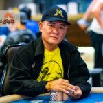 بیوگرافی من نویین ؛ معرفی ویتنامی فراری برنده 7 دستبند قهرمانی سری جهانی پوکر