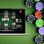 راز همیشه برنده بودن در بازی پوکر آنلاین چیست؟