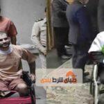 رسوایی صدا و سیما: چگونه 3 تروریست بمب گذار تبدیل به تاجر در صدا و سیمای ایران شدند؟