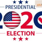آموزش شرط بندی روی سیاست ؛ کسب درآمد از انتخابات آمریکا