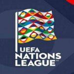 معرفی مسابقات مهم فوتبال(لیگ ملت های اروپا) شنبه 24 آبان99