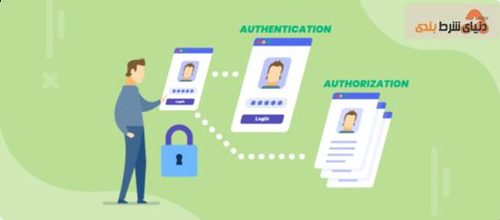 احراز هویت در سایت های شرط بندی