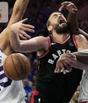بررسی آمار خطا در NBA ؛ این خطاها چه تاثیری بر نتیجه بازی دارد؟