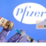 در یک قدمی شکست کرونا؟ | تاثیر ۹5 درصدی واکسن آمریکایی
