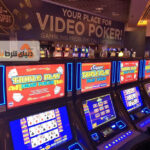 معرفی ویدیو پوکر (Video Poker)