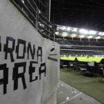 تبانی تیم های باشگاهی فوتبال در دوران کرونا و آسیب به صنعت شرط بندی