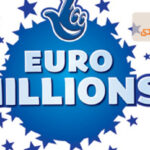 جایزه 200 میلیون یورویی بلیط بخت آزمایی به یک فرانسوی رسید