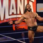 آموزش شرط بندی کشتی کچ (WWE)