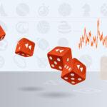 راهنمای پیش بینی ; انتخاب های تصادفی در شرط بندی ورزشی