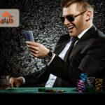 آموزش تبدیل شدن به یک بازیکن حرفهای در پوکر