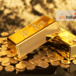 آشنایی با استاندارد طلا