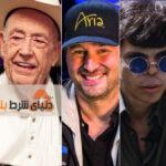 آشنایی با بهترین پوکر باز های جهان + بهترین پوکر باز های ایران