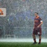 تاثیر آب و هوا در شرط بندی فوتبال