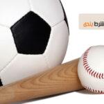 آموزش استفاده از بیسبال در شرط بندی فوتبال