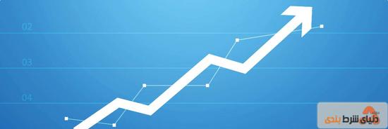 استفاده از ضرایب نهایی برای سنجش میزان مهارت در شرط بندی