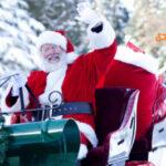 معرفی بازی اسلات کریسمس ; شرط بندی برای طرفداران بابانوئل