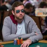 کانر دراینن قهرمان Super Millions مسابقات سری جهانی پوکر آنلاین شد
