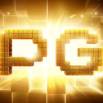 شرکت PG Soft ; معرفی لیست بازیهای محبوب