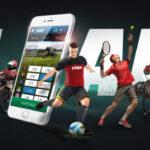 آشنایی با شرکت Leap ; تولید کننده بازی های ورزشی مجازی و کازینو