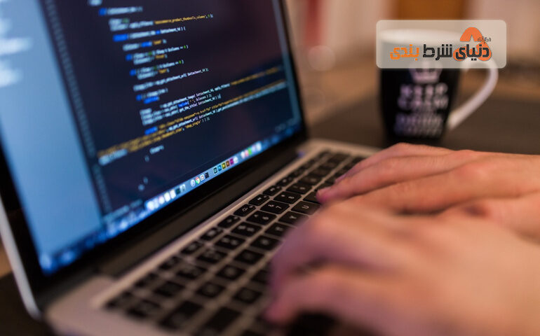 آشنایی و مقایسه روش های تجاری و استاندارد راه اندازی کازینو آنلاین