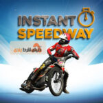 راهنمای کامل ورزش مجازی موتورسواری سرعت