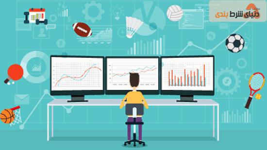 آموزش مراحل راه اندازی کازینو و سایت شرط بندی آنلاین